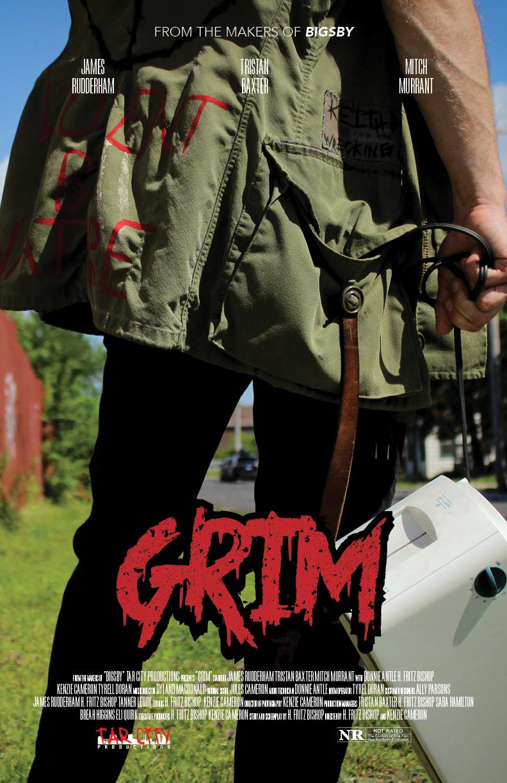 Grim-poster.png