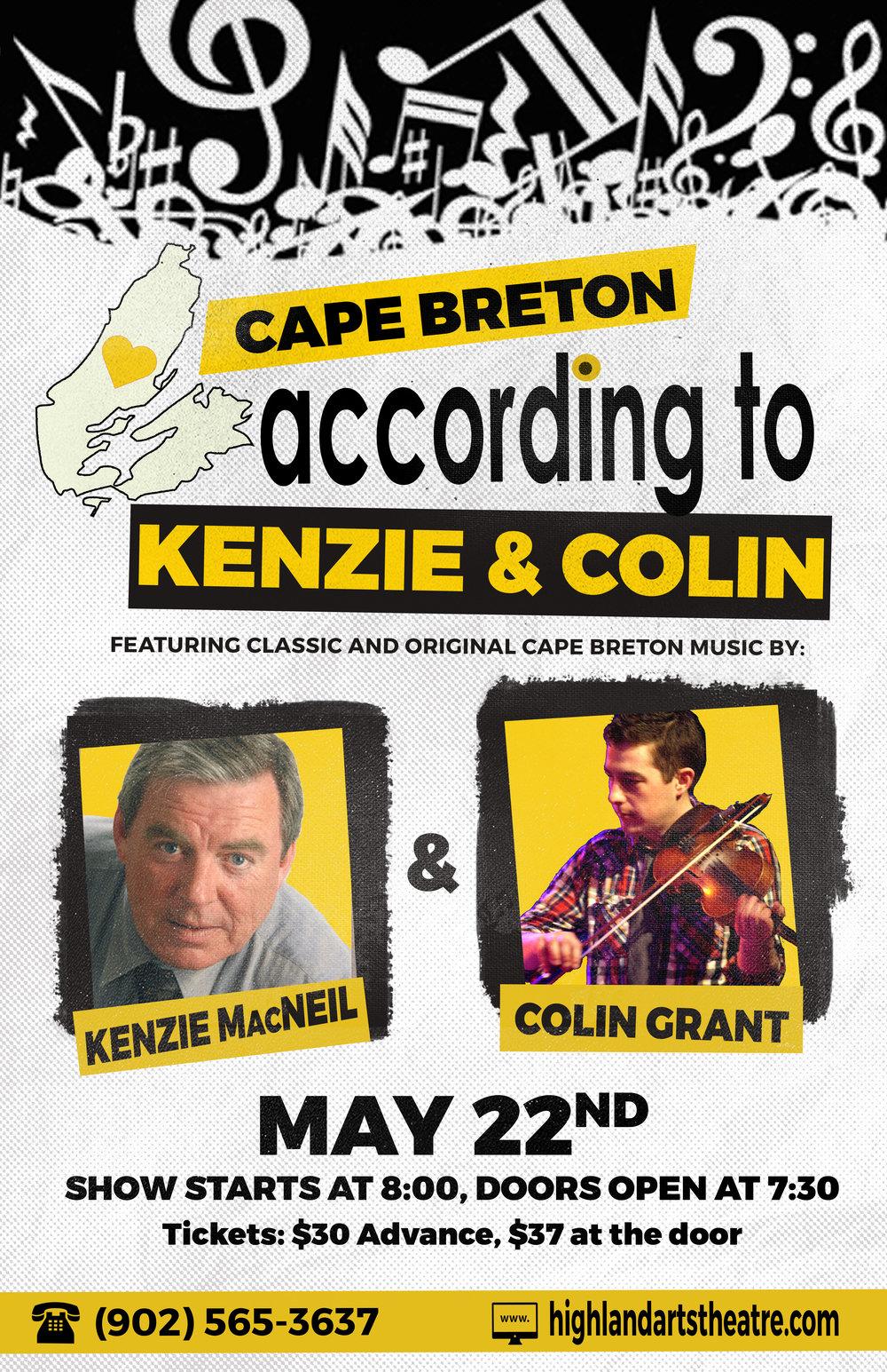 Kenzie&Colin_POSTER.jpg