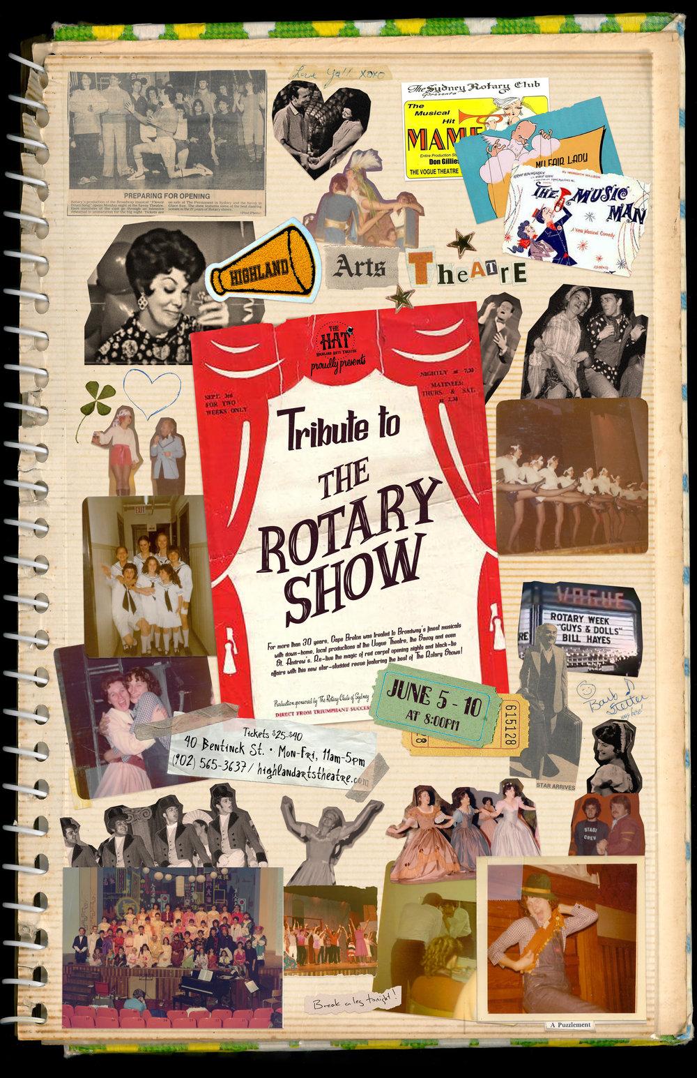 Rotary_POSTER.jpg