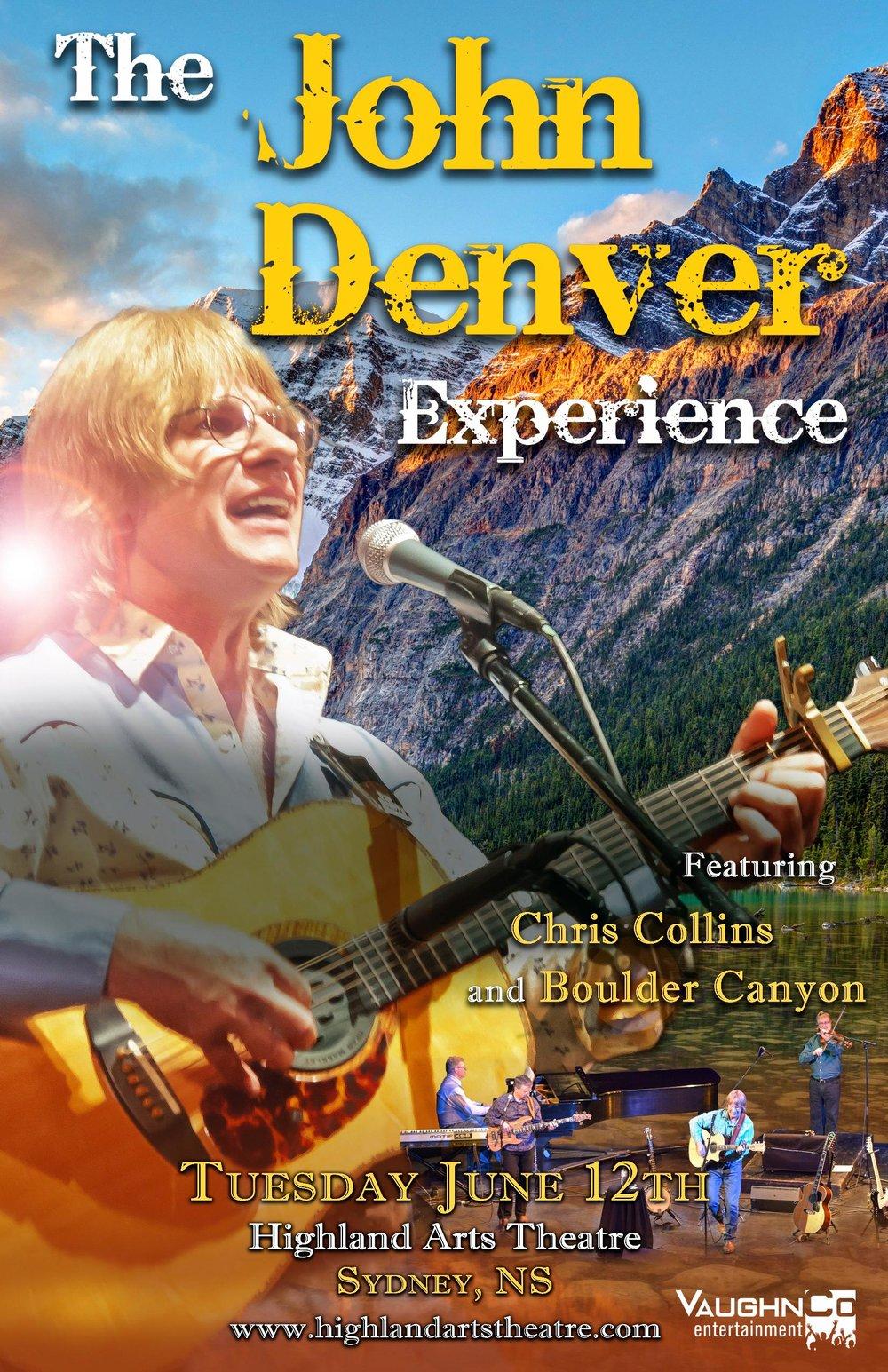 The John Denver Experience - Sydney 03-04-2018-page-001.jpg