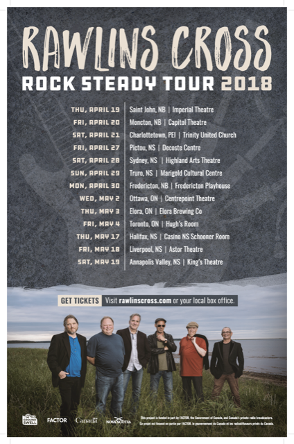 Rawlins Rock Steady Tour Poster PRINT3.png