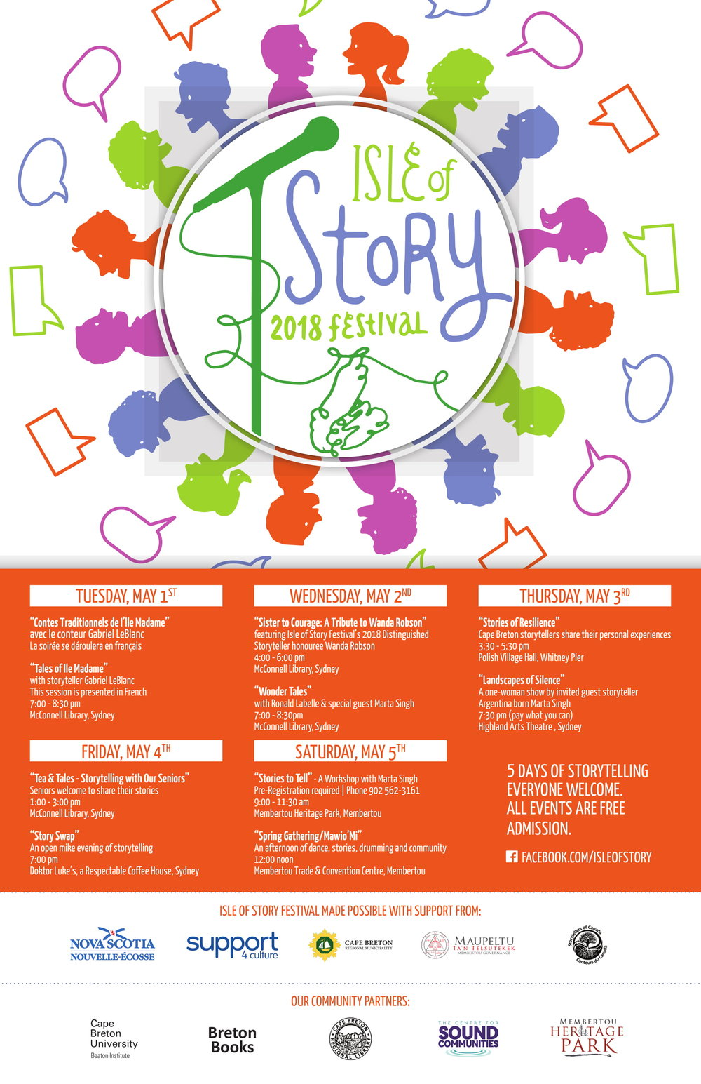 Isle of Story Festival - Poster PROOF (April 9-2018)-1.jpg