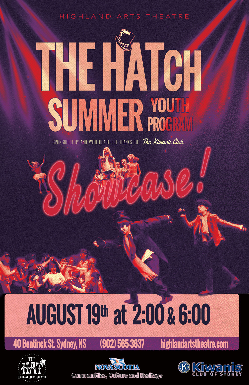 HATCHprogram_SHOWCASE-POSTER2.jpg