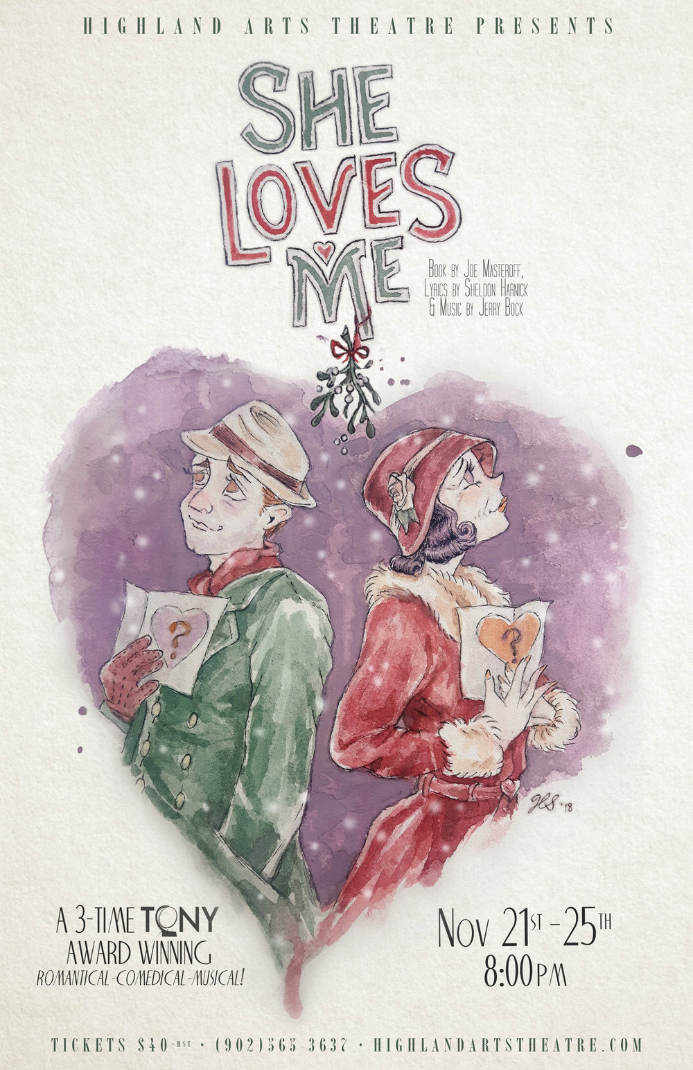 SheLovesMe_new_POSTER.jpg