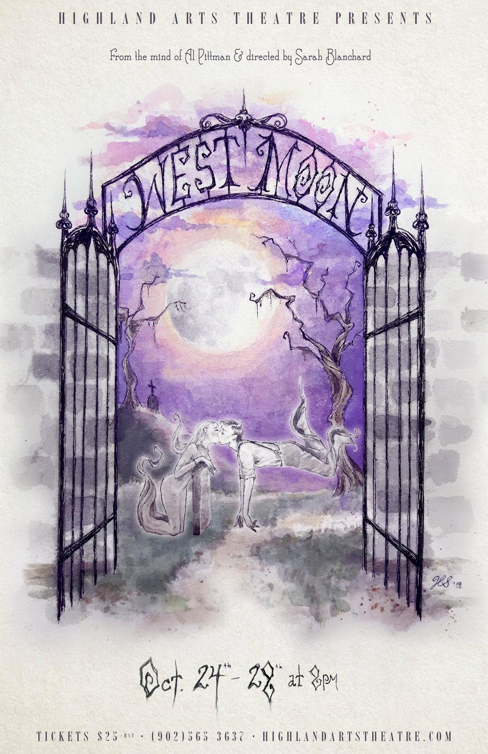 WestMoon_POSTER.jpg