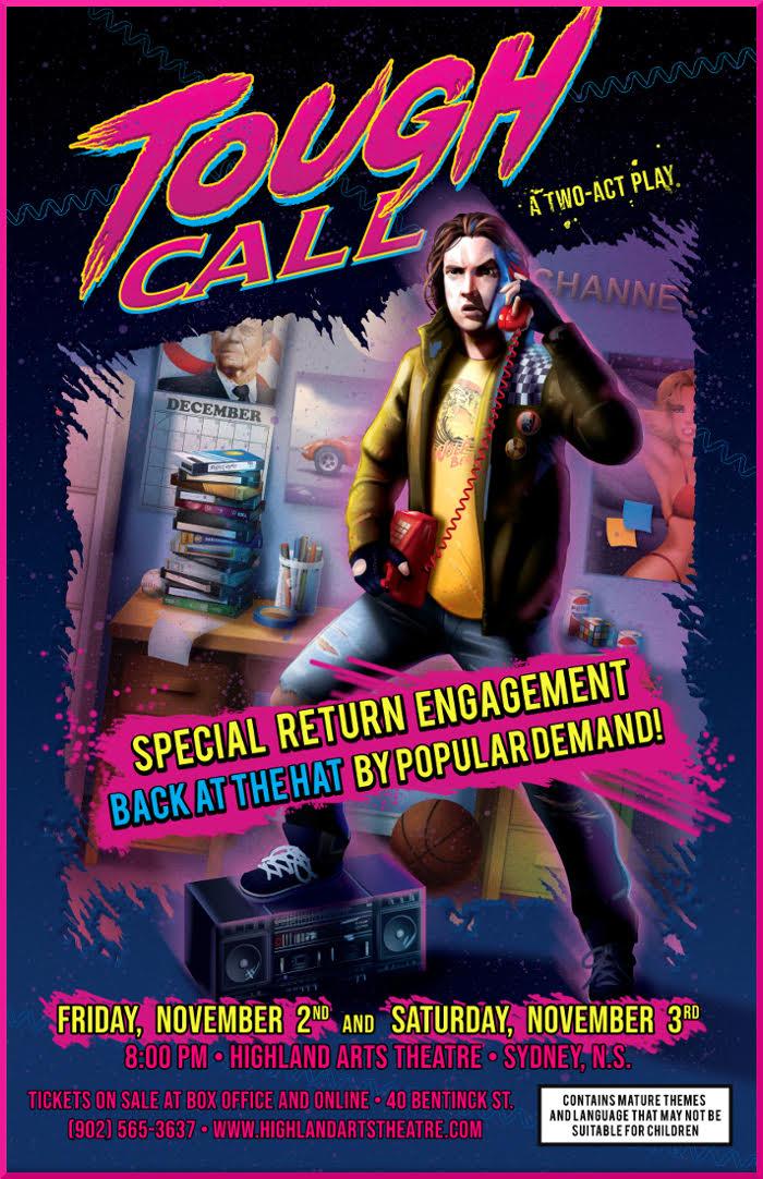 Tough Call Returns Pink.jpg