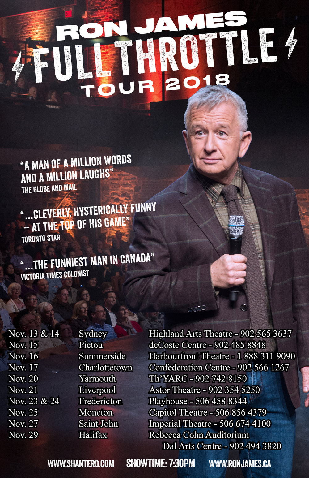 Ron James TOUR POSTER.jpg