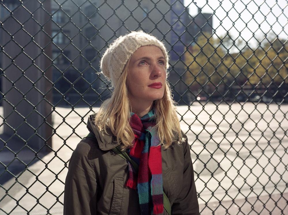 Erin Albrecht
