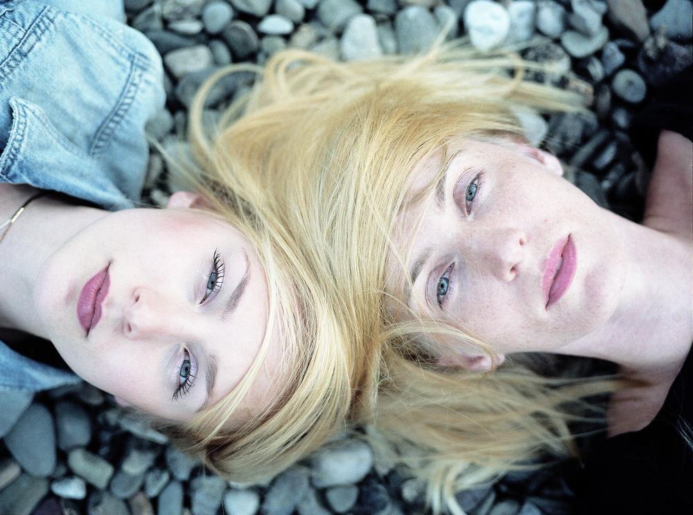 Emily&Erin3.jpg