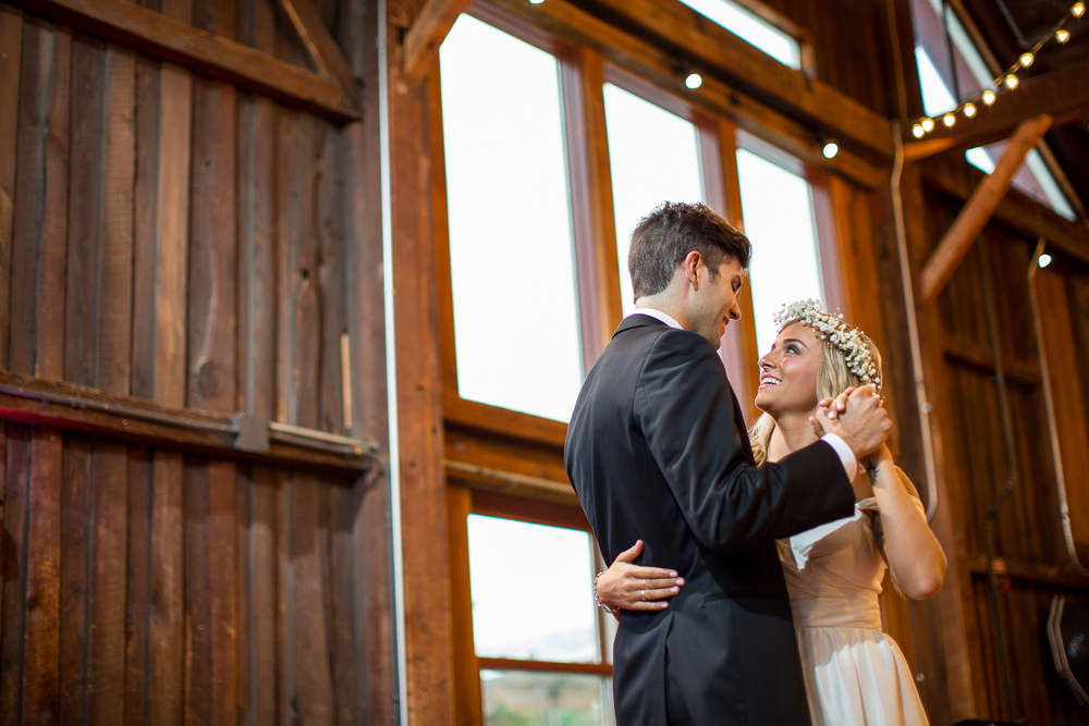 Four_Wings_Photography_Wedding_Red_Barn_at_Hampshire_College-38.jpg