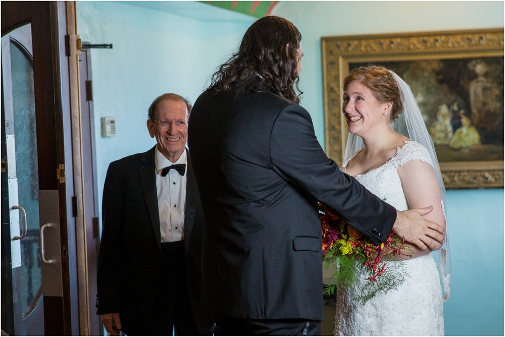 Somerville-Theater-Cambridge-Boat-Club-Wedding-Four-Wings-Photography_0010.jpg