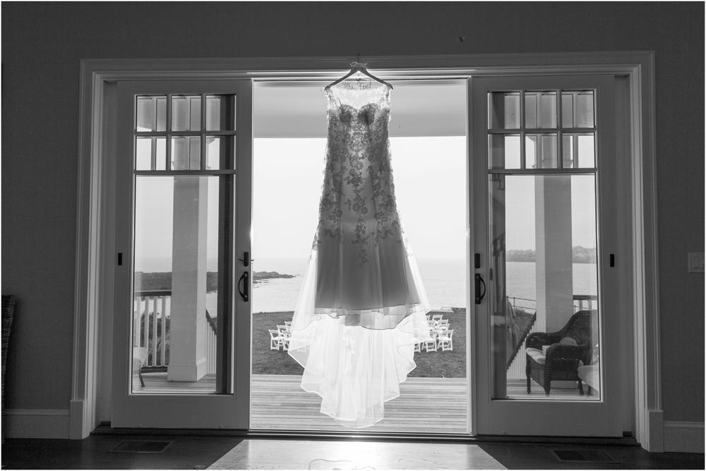 York-ME-Wedding-Four-Wings-Photography_0002.jpg