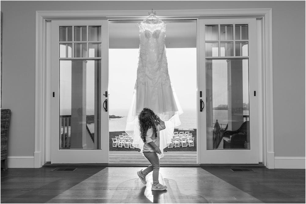 York-ME-Wedding-Four-Wings-Photography_0005.jpg