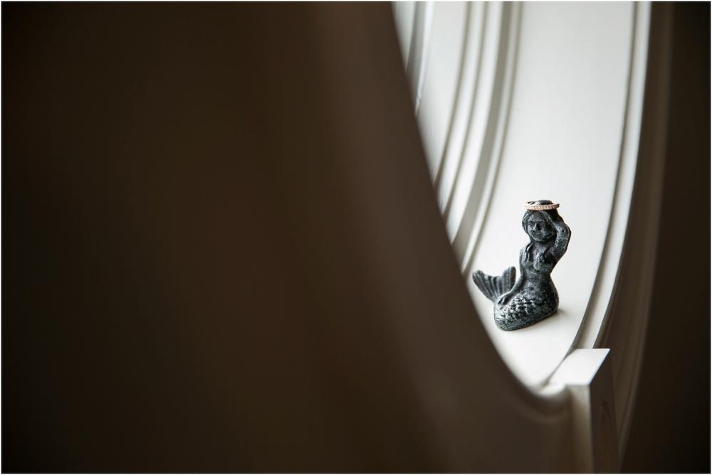 York-ME-Wedding-Four-Wings-Photography_0008.jpg