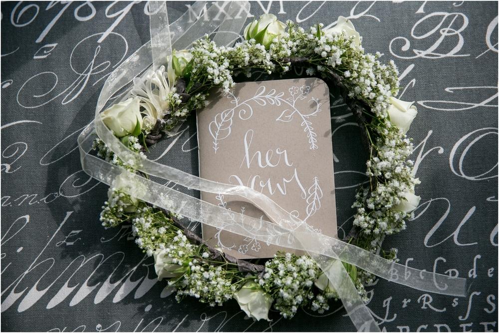 York-ME-Wedding-Four-Wings-Photography_0011.jpg