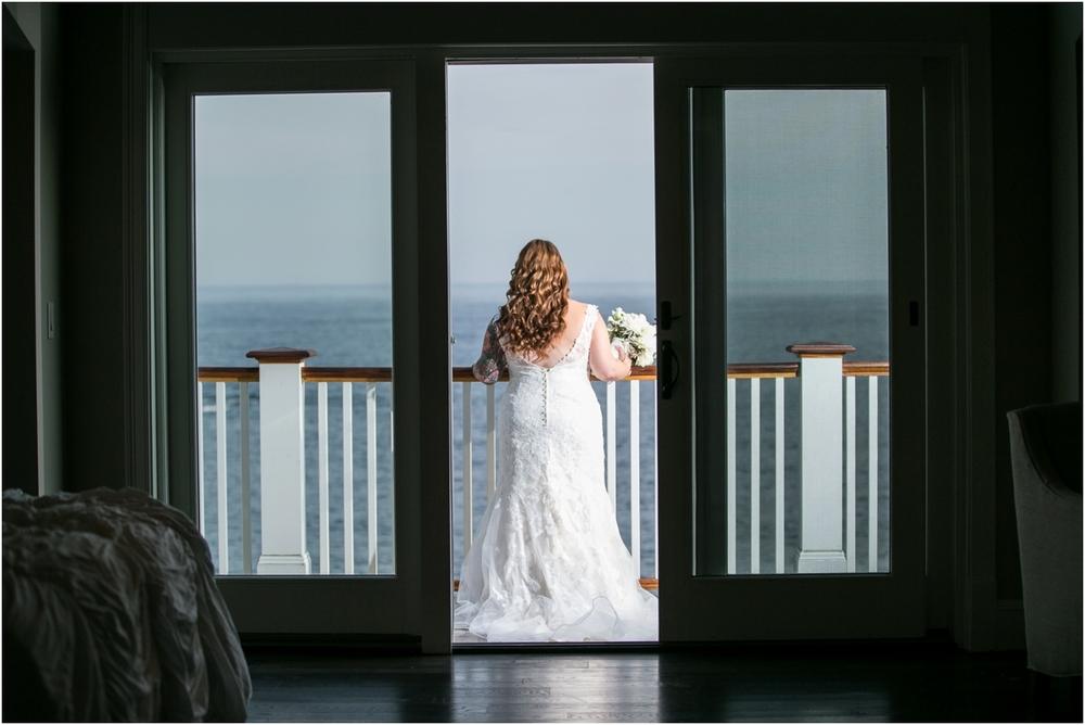 York-ME-Wedding-Four-Wings-Photography_0020.jpg