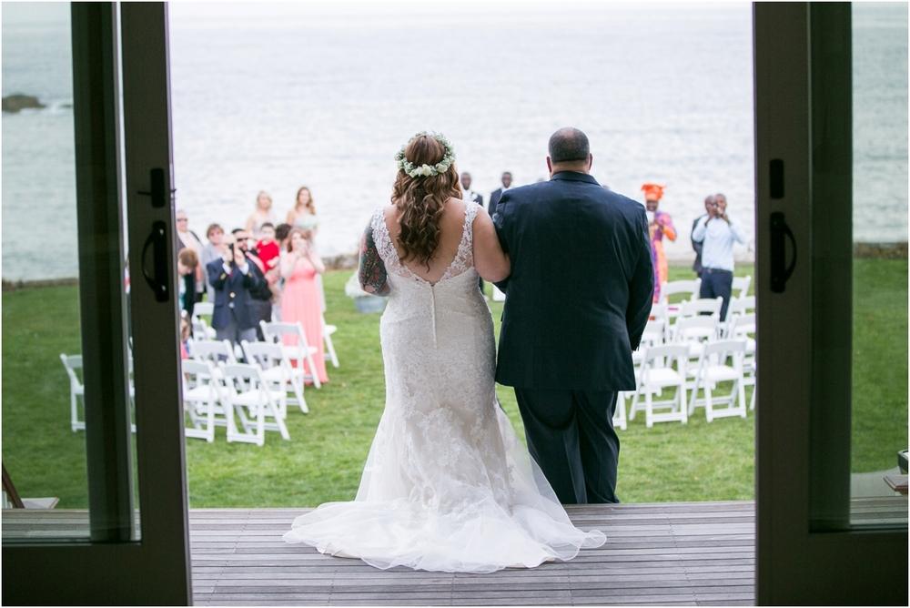 York-ME-Wedding-Four-Wings-Photography_0034.jpg