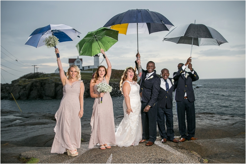 York-ME-Wedding-Four-Wings-Photography_0046.jpg