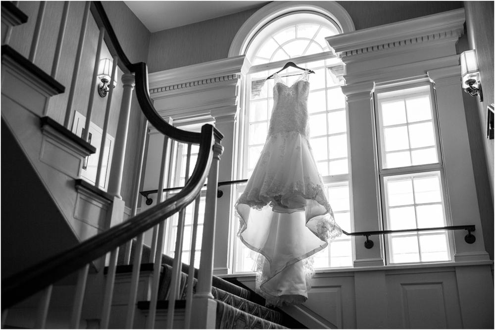 Lord-Jeffery-Inn-Wedding-Four-Wings-Photography_0001.jpg