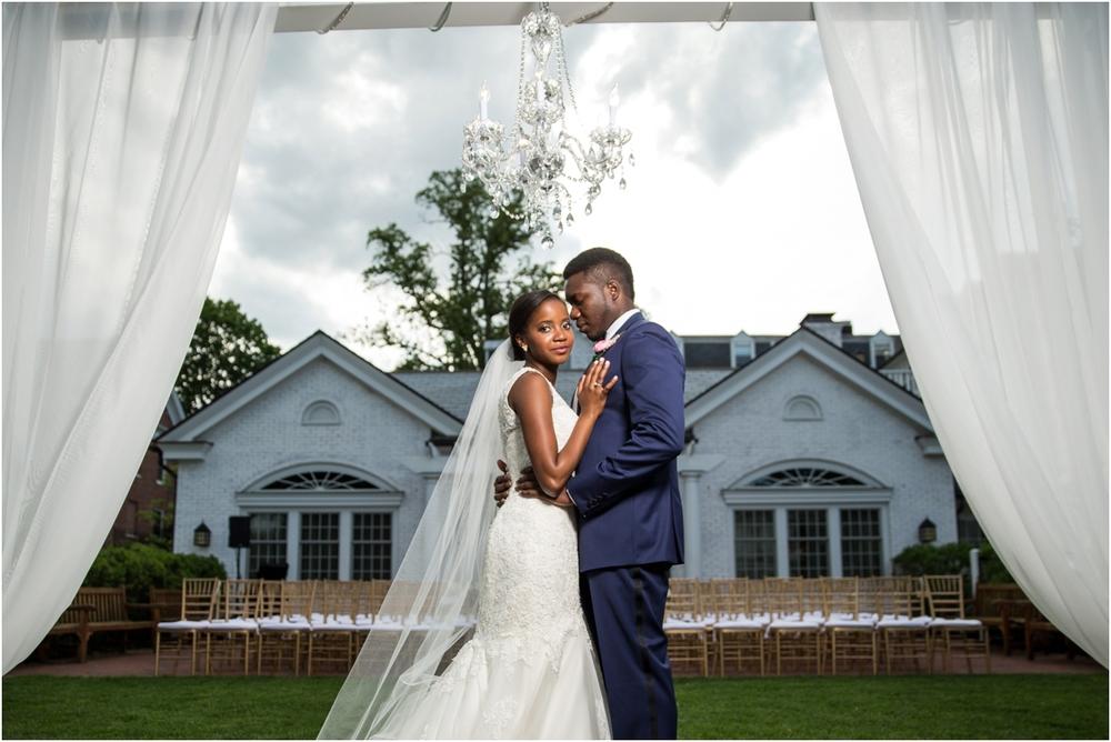 Lord-Jeffery-Inn-Wedding-Four-Wings-Photography_0031.jpg