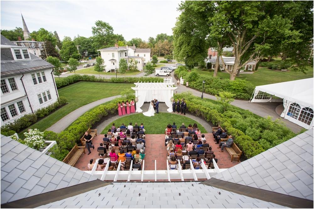 Lord-Jeffery-Inn-Wedding-Four-Wings-Photography_0037.jpg