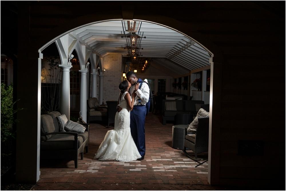 Lord-Jeffery-Inn-Wedding-Four-Wings-Photography_0063.jpg