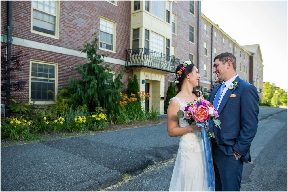 Wedding-at-Lord-Jeffery-Inn-Four-Wings-Photography_0031.jpg