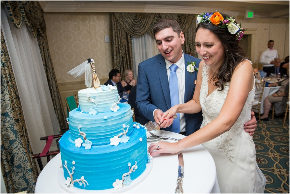 Wedding-at-Lord-Jeffery-Inn-Four-Wings-Photography_0040.jpg