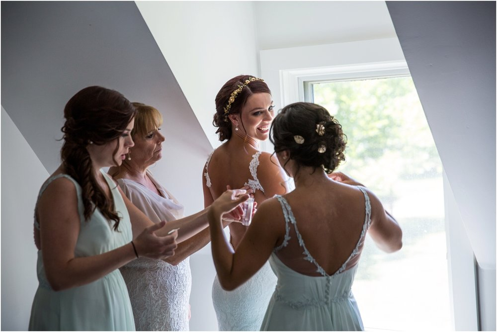 Intimate-Waterford-CT-Wedding-Four-Wings-Photography_0016.jpg