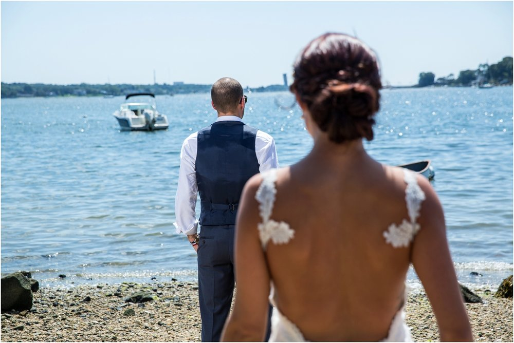 Intimate-Waterford-CT-Wedding-Four-Wings-Photography_0041.jpg