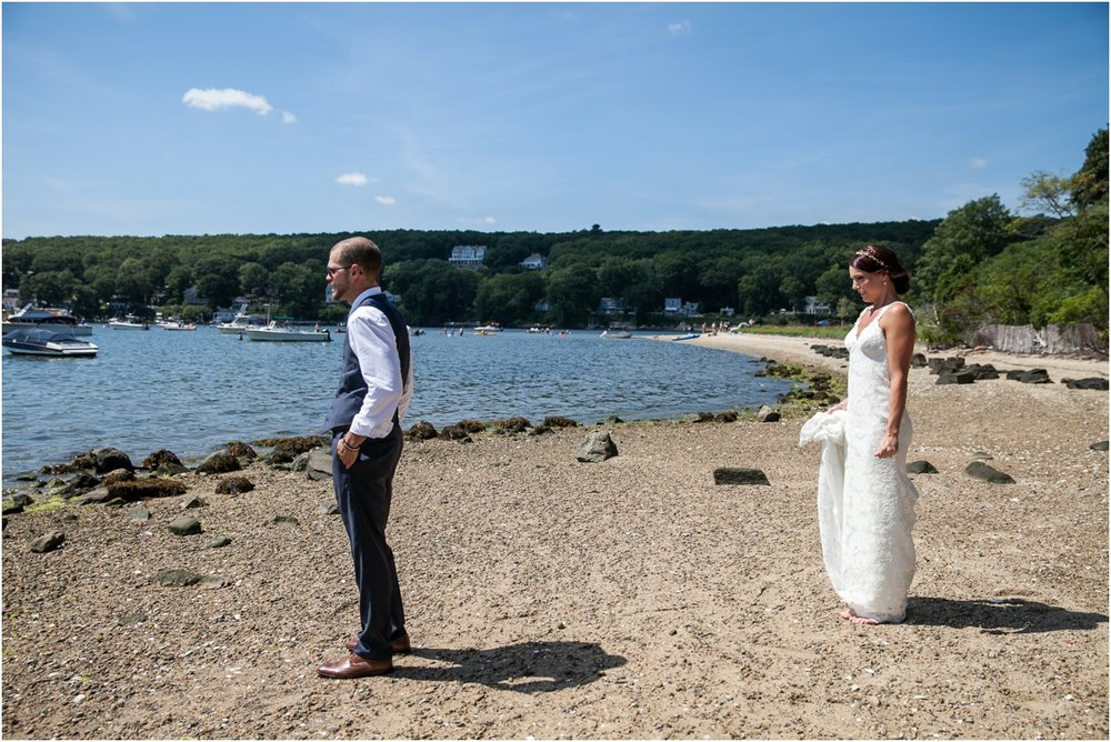 Intimate-Waterford-CT-Wedding-Four-Wings-Photography_0042.jpg