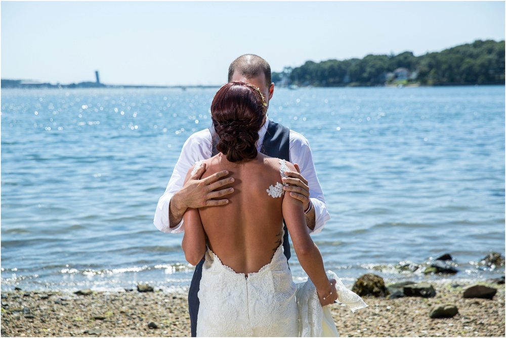 Intimate-Waterford-CT-Wedding-Four-Wings-Photography_0044.jpg