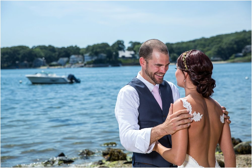 Intimate-Waterford-CT-Wedding-Four-Wings-Photography_0047.jpg