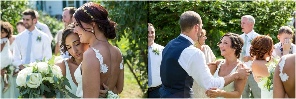 Intimate-Waterford-CT-Wedding-Four-Wings-Photography_0093.jpg