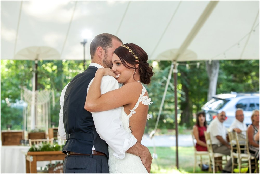 Intimate-Waterford-CT-Wedding-Four-Wings-Photography_0116.jpg