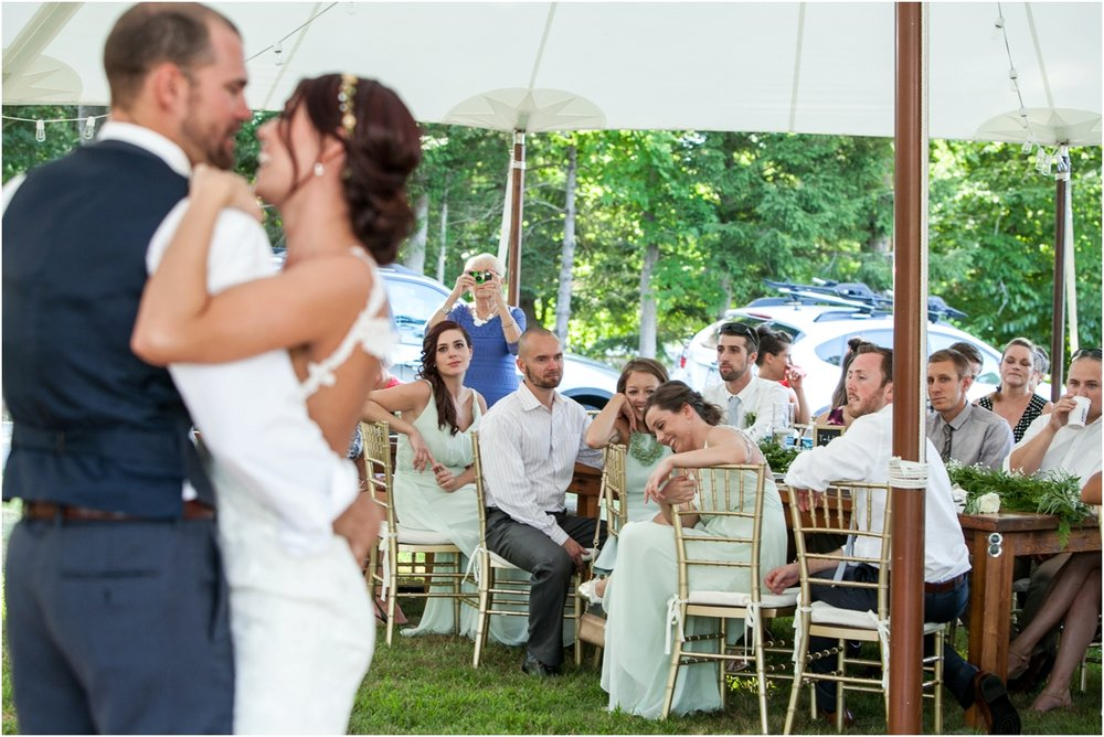 Intimate-Waterford-CT-Wedding-Four-Wings-Photography_0117.jpg