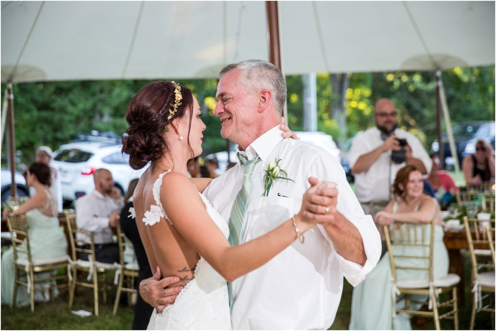 Intimate-Waterford-CT-Wedding-Four-Wings-Photography_0129.jpg