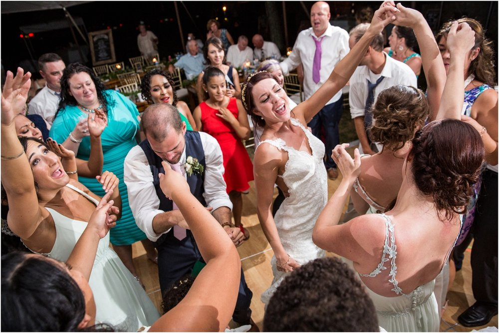 Intimate-Waterford-CT-Wedding-Four-Wings-Photography_0146.jpg