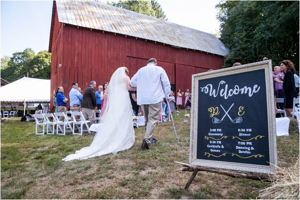 Haddam-CT-Wedding-Four-Wings-Photography_0036.jpg