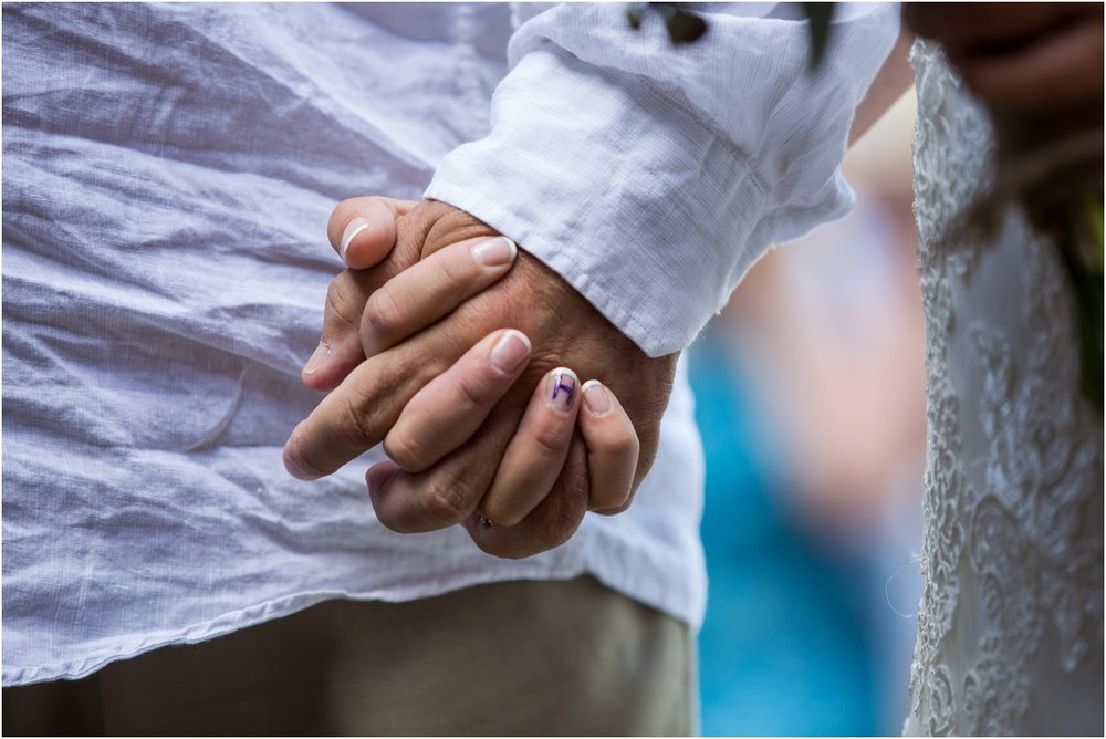 Haddam-CT-Wedding-Four-Wings-Photography_0038.jpg