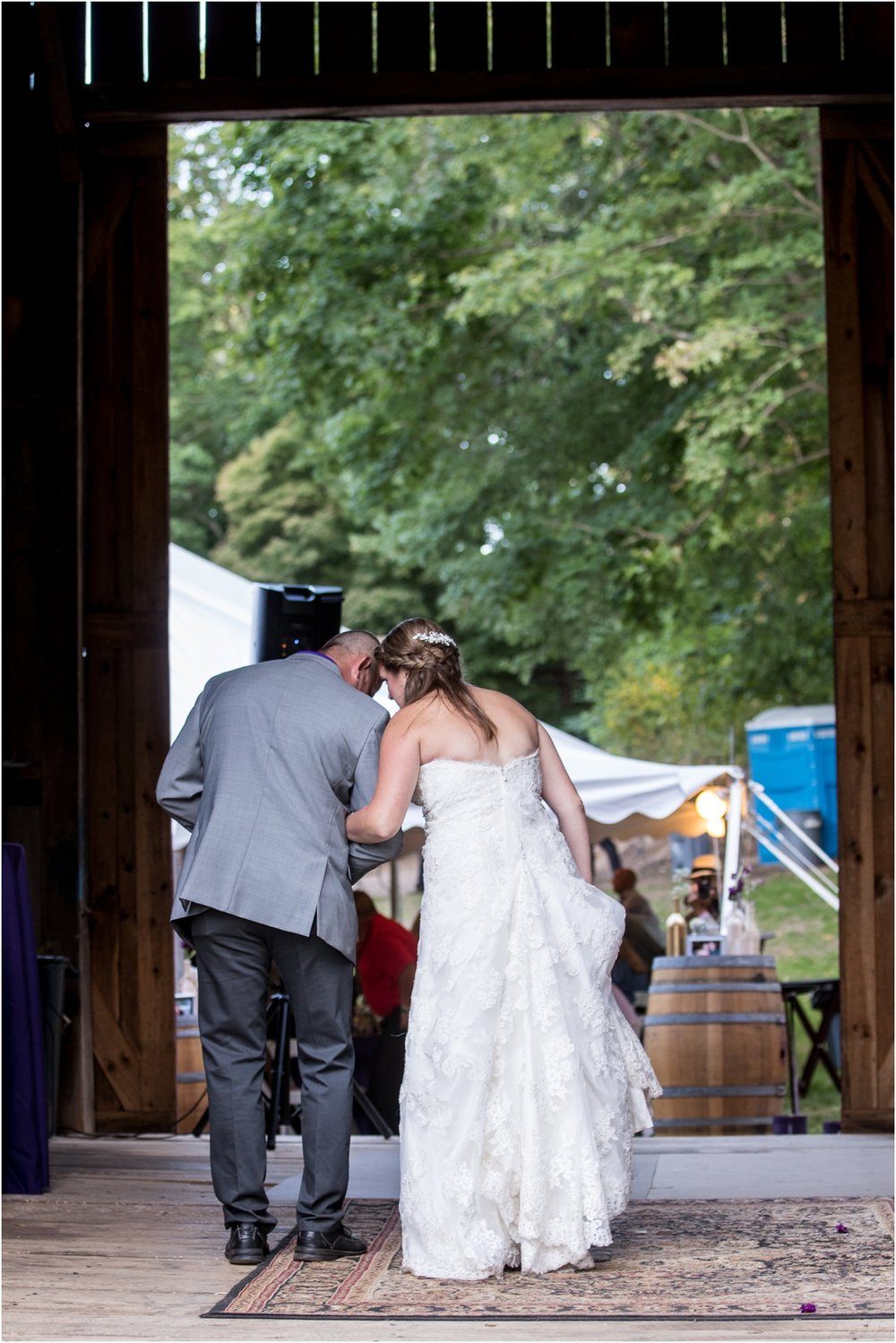Haddam-CT-Wedding-Four-Wings-Photography_0060.jpg