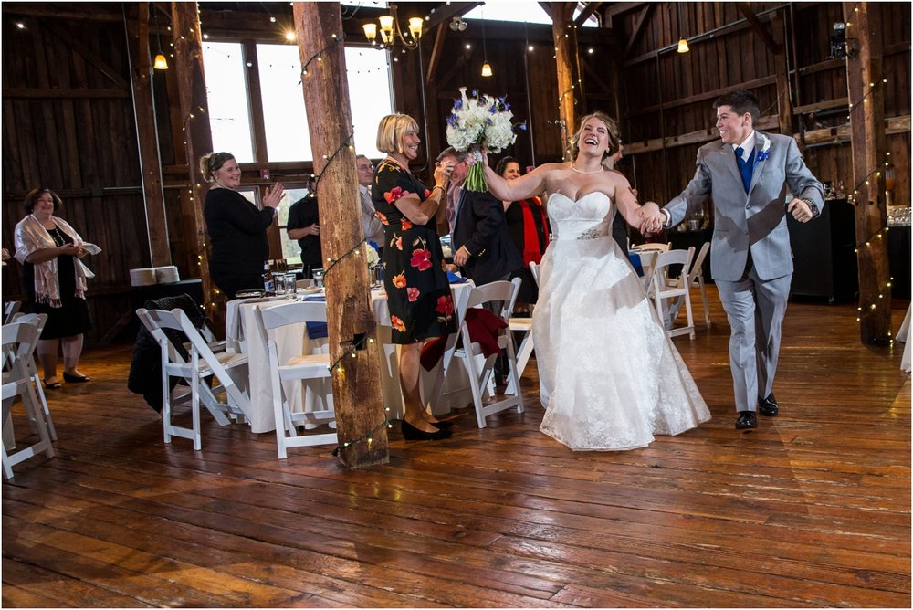 The-Red-Barn-Hampshire-College-Wedding-Four-Wings-Photography_0087.jpg