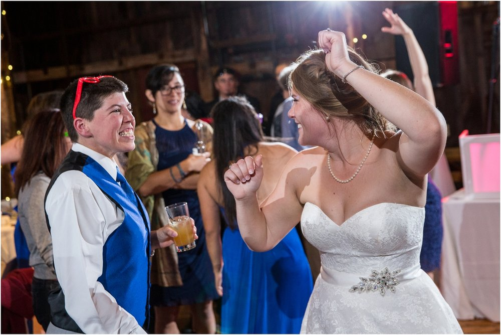 The-Red-Barn-Hampshire-College-Wedding-Four-Wings-Photography_0112.jpg