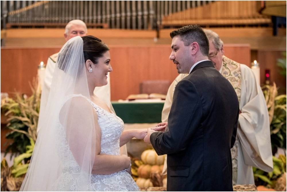 Hadley-Farms-Meeting-House-Wedding-Four-Wings-Photography_0054.jpg