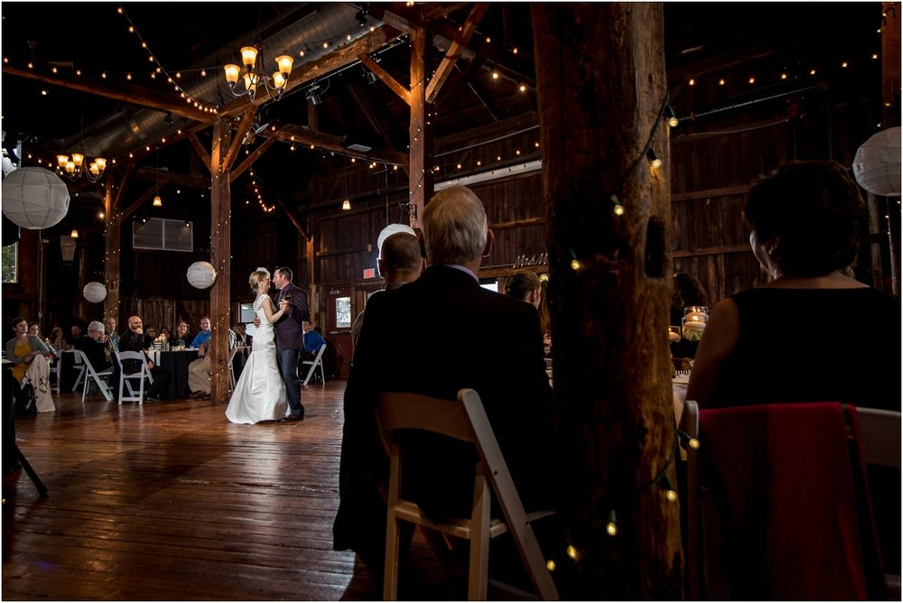 Wedding-at-the-Red-Barn-at-Hampshire-College-Four-Wings-Photography_0065.jpg