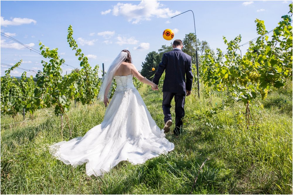 Black-Birch-Vineyard-Wedding-Four-Wings-Photography_0041.jpg