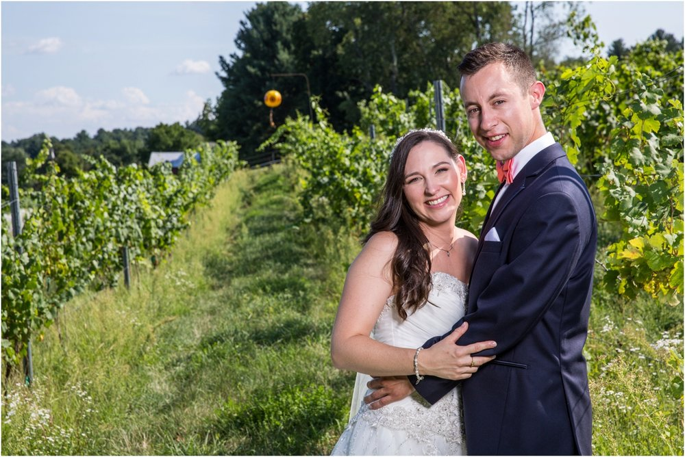 Black-Birch-Vineyard-Wedding-Four-Wings-Photography_0043.jpg