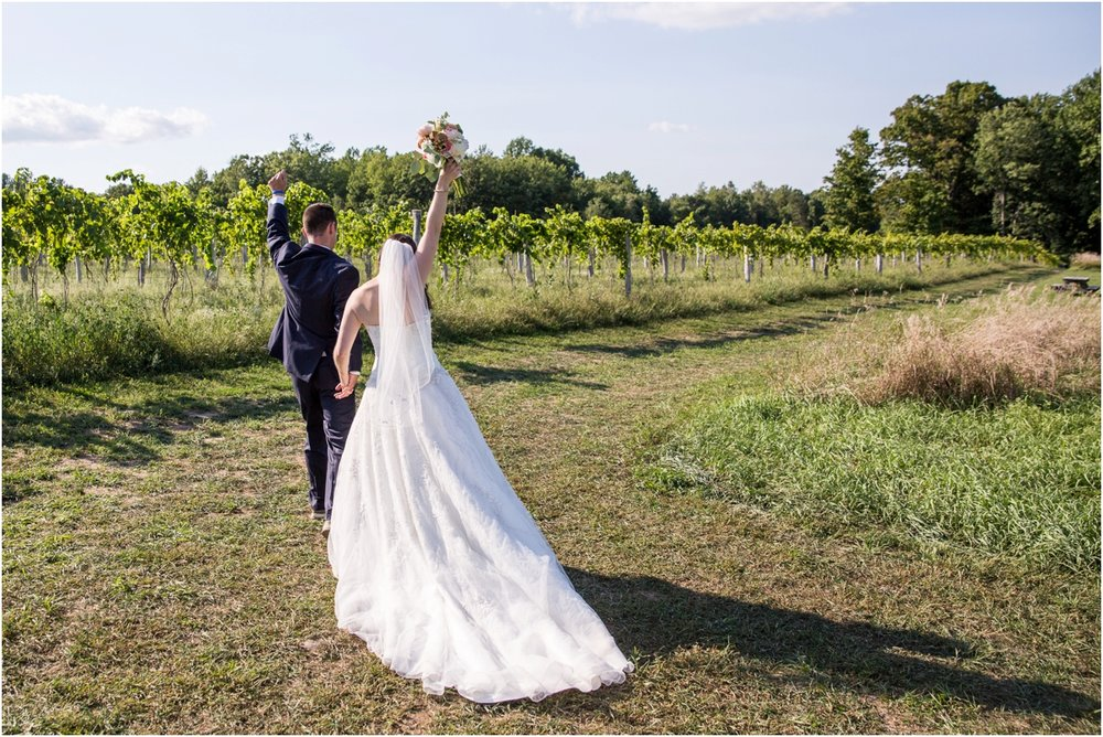 Black-Birch-Vineyard-Wedding-Four-Wings-Photography_0055.jpg