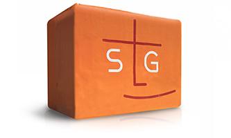 SG Dimension head.jpg