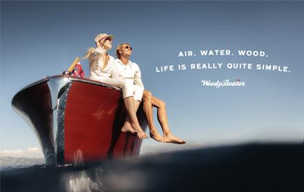 Woody Poster3.jpg